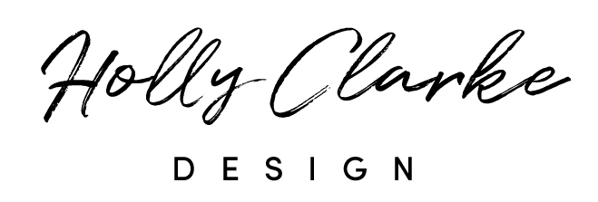 Holly Clarke Design