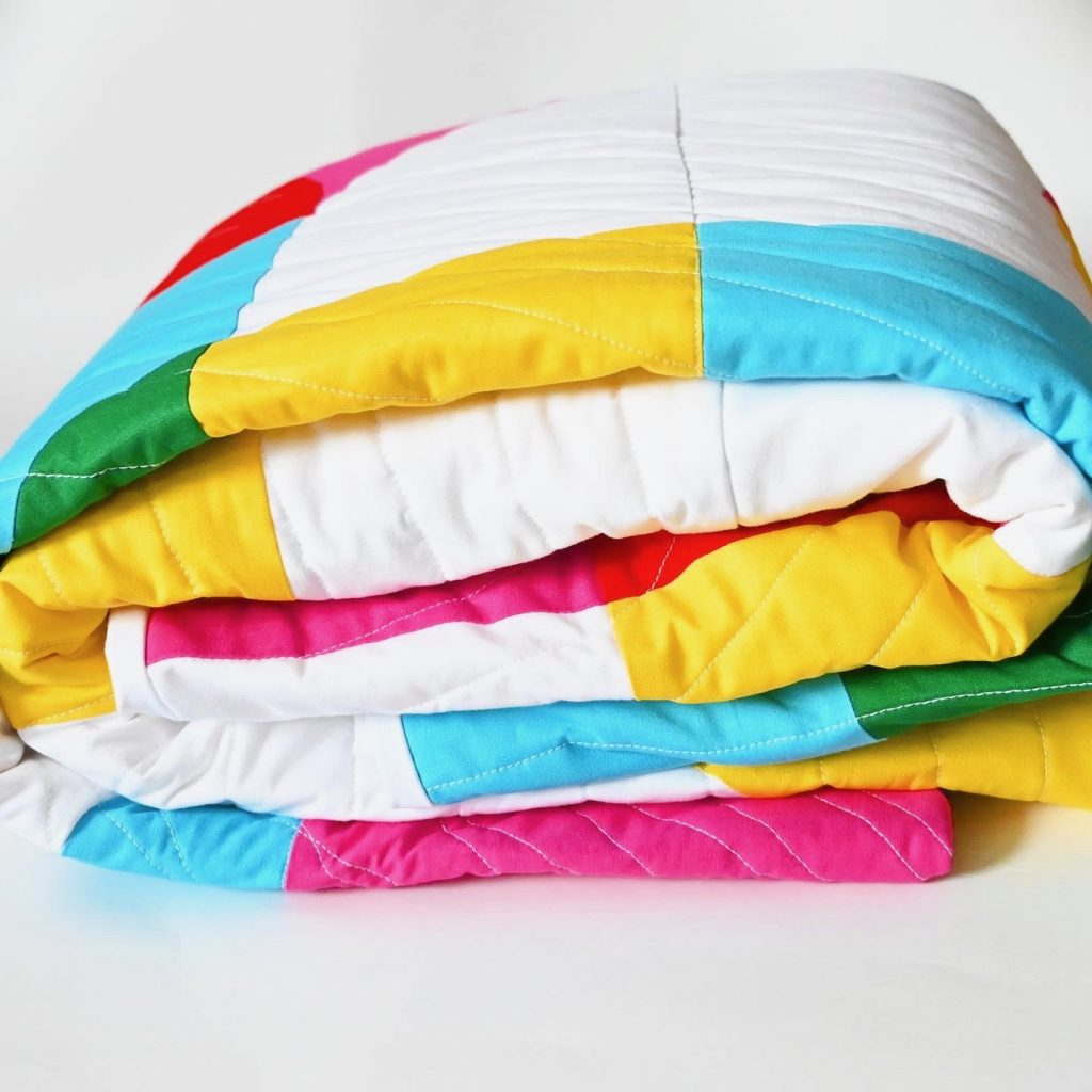 Tsuro Folded
